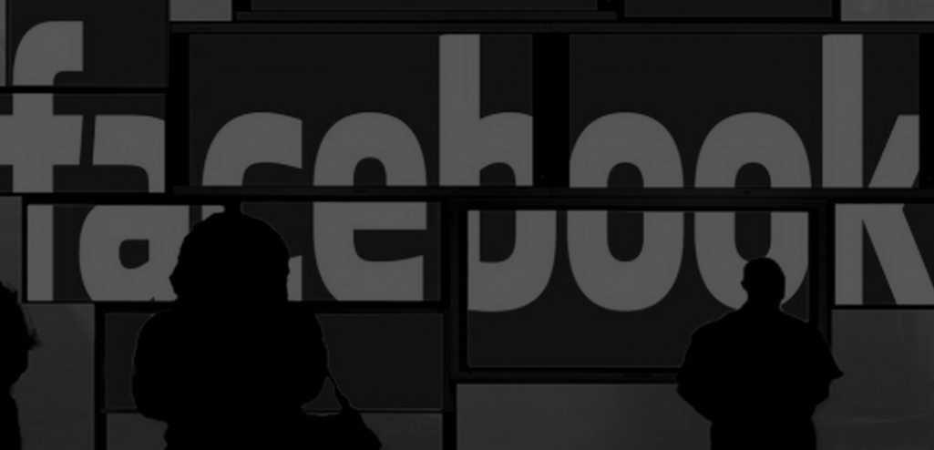 pagina-facebook-cruizer