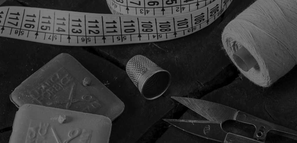 tabella-misure